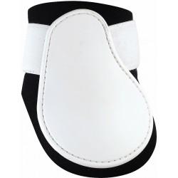 Protège-boulets Norton PVC Blanc / noir