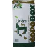Sicsa Copo-Box