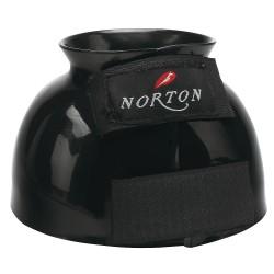 Campanas Norton Anti-Turn