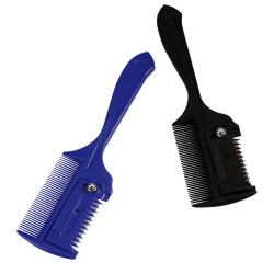 Thinning comb