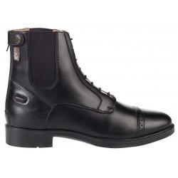 Horze Kilkenny Jodhpur Boots