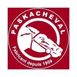 Poulitonic Paskacheval