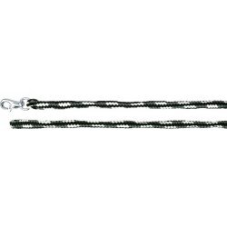 Norton Olive lead rope