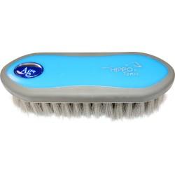 Hippo-Tonic Antimicrobien dandy brush