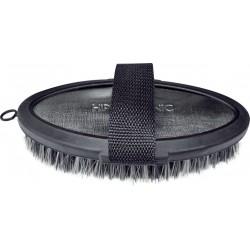 Hippo-Tonic Glossy body brush