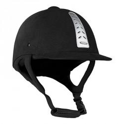 Horze HaloRider Helmet VG1