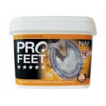 Profeet Poudre NAF