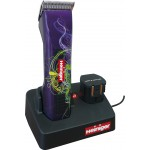 HEINIGER Saphir Style finishing clippers, cordless