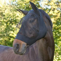 FLY MASK FINOSTRETCH