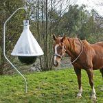 HORSEFLY TRAP TAON X