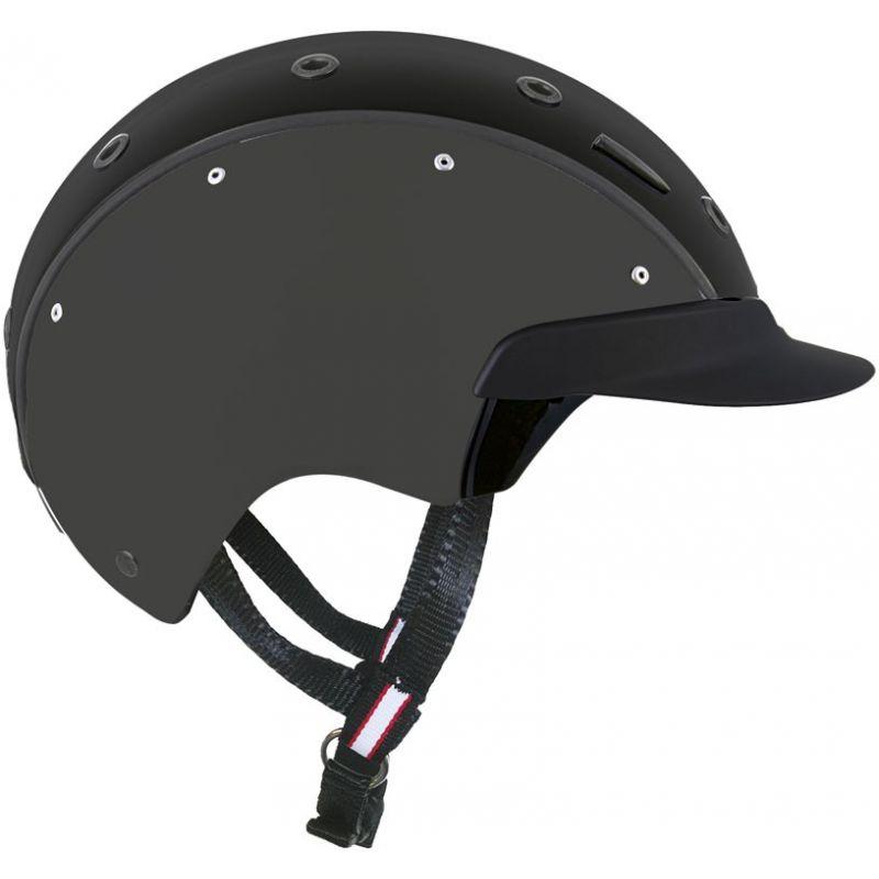 Casco Champ 6 Helmet Casco