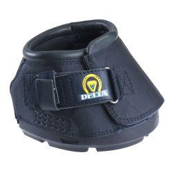Kit de 2 chaussons DELTA HOOF BOOT
