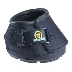 Kit de 2 chaussons DELTA HOOF BOOT