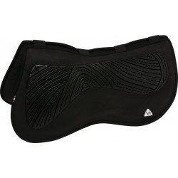 C.S.O. Spine free back pad Black