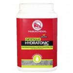 Hydratonic poudre Paskacheval