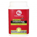 HYDRATONIC POWDER