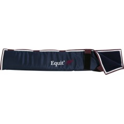 EQUIT'M Stall door guard