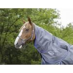 Couvre-cou Weatherbeeta Comfitec™ Premier Thinsulate