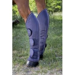 EQUITHÈME 600 D Renforcé shipping boots