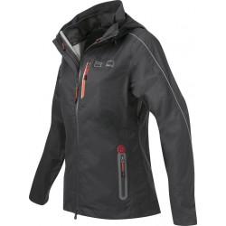 EQUI-THÈME R&D 3-in-1 jacket