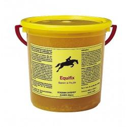 EQUIFIX® Savon à l'huile