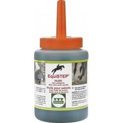 EQUISTEP® Hoof Oil