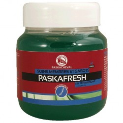 PASKAFRESH