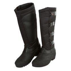 Winter Boots Classic with removable shaft
