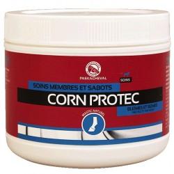 Paskacheval Corn Protec