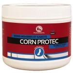 Corn Protec Paskacheval