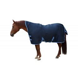 Outdoor horse blanket RugBe HighNeck