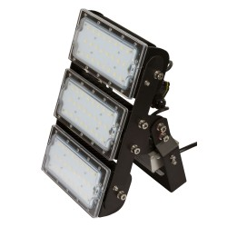 Eclairage d'écurie LED Multiled 150W