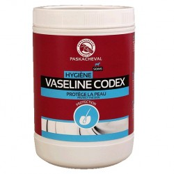 VASELINE CODEX