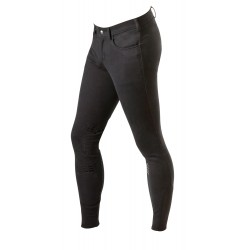 Pantalon Covalliero BasicPlus homme