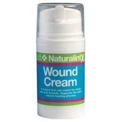 Wound Cream NaturalintX NAF