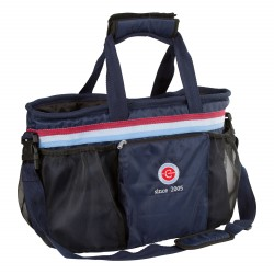 Covalliero Tournament and Grooming Bag