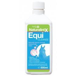 equicleanse naturalintx NAF