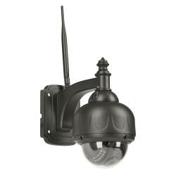 IPCam 360° HD Camera Surveillance