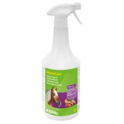 Spray Démêlant pour crinière ManeCare 1000ml