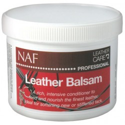 Leather Balsam NAF