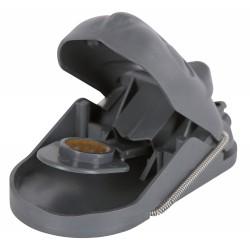 Mouse Trap mouseStop