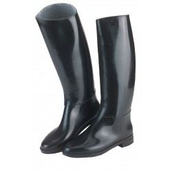 Riding Boots Hippo