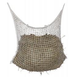 White Hay Net