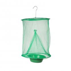 Trampa para moscas Horze