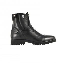 Boots Jodhpurs Drew Horze Noir