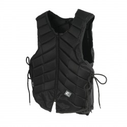 Gilet de protection Horze Titan adulte