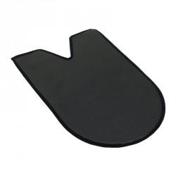 Amortisseur gel Horze Gel Saddle Pad Helper Noir