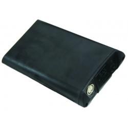 Batterie Nihm pour tondeuse Lister