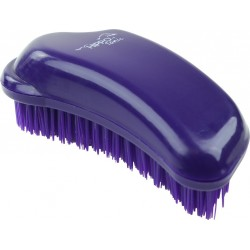 Brosse Hippo-Tonic Anatomic multifonction