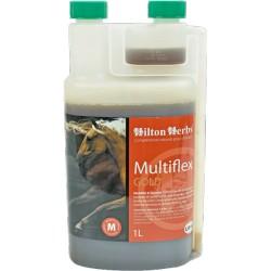 Hilton Herbs Multiflex Gold